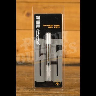 Dunlop Superlube Gel Pen 2ml
