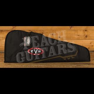 EVH Gig Bag Black/Red