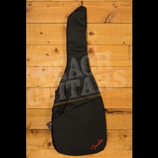Fender Gig Bag FE405 for Electric Guitar