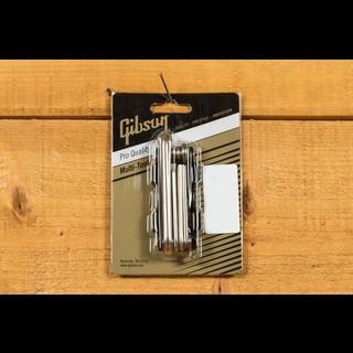 Gibson Multi-Tool