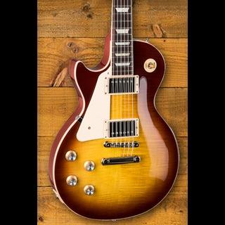 Gibson Les Paul Standard '60s - Iced Tea Left Handed