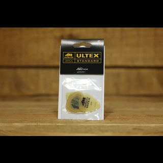 Dunlop Picks - Ultex Standard - Players Pack