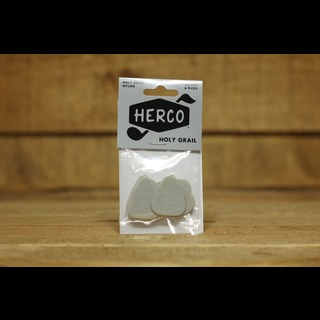 Jim Dunlop Herco Vintage 70s Flex 75 Holy Grail 6 Pack