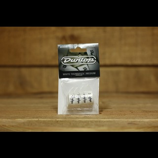 Dunlop Picks - Thumb Pick - Players Pack