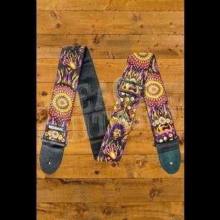 Dunlop Strap - Hendrix Strap