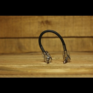 "Jim Dunlop MXR 6"" Patch Cable"
