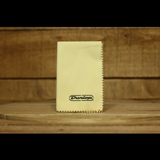 Jim Dunlop Polish Cloth