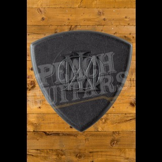Dunlop Picks - John Petrucci Trinity 1.40mm