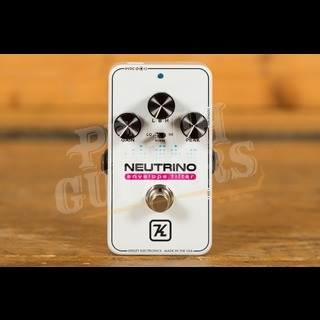 Keeley Neutrino Opto Envelope Filter V2