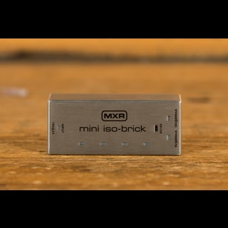 MXR M239 ISO Brick - Mini
