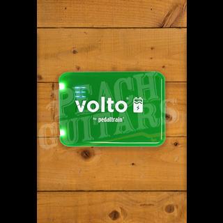 Pedaltrain VOLTO 3 Power Supply