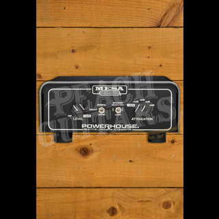 Mesa Boogie Powerhouse Reactive Load Power Attenuator 8 ohm