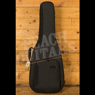 Reunion Blues Continental Voyager Small Body Acoustic Case
