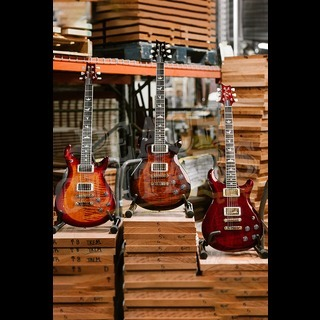 PRS S2 McCarty 594 Thinline 2020