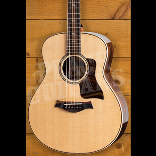 Taylor Grand Theater GT-811