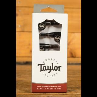Taylor Standard Tuners Satin Black
