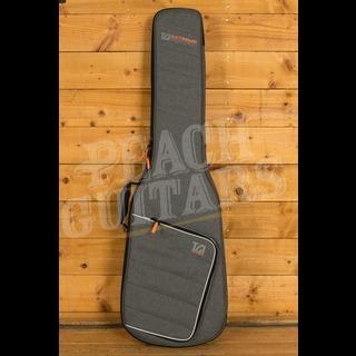 TGI Gigbag. Bass Guitar. Extreme Series.