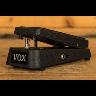 Vox - WAH845