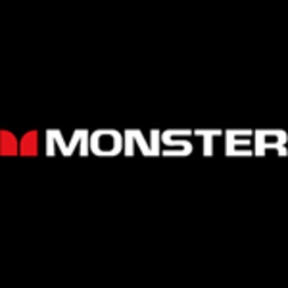 Monster Cable logo