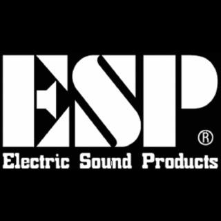 ESP/LTD