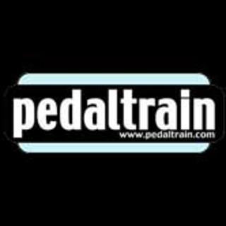 Pedaltrain