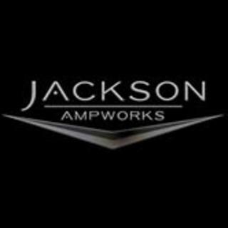 Jackson Ampworks