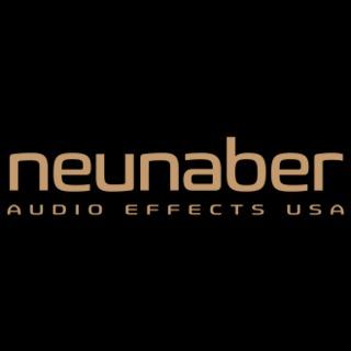 Neunaber Effects