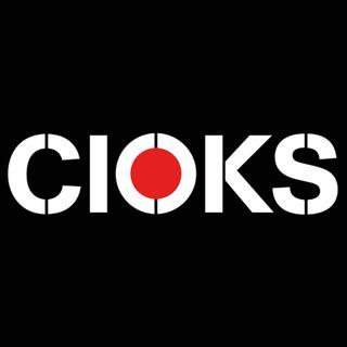 CIOKS