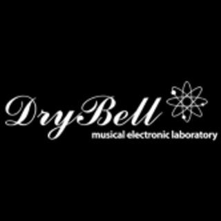 DryBell logo