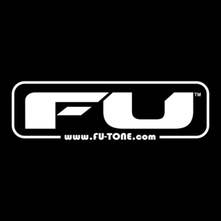 FU Tone