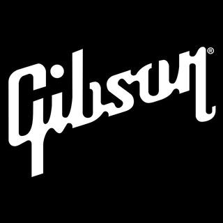 Gibson USA