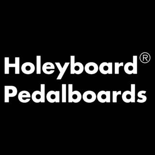 HoleyBoard