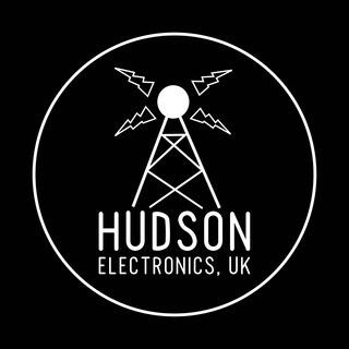 Hudson Electronics