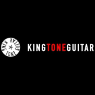 King Tone Guitar