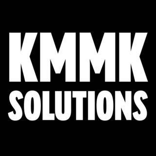 KMMK Solutions