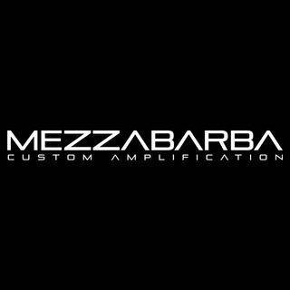 Mezzabarba Amplification