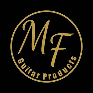 MF Guitars