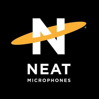 Neat Microphones