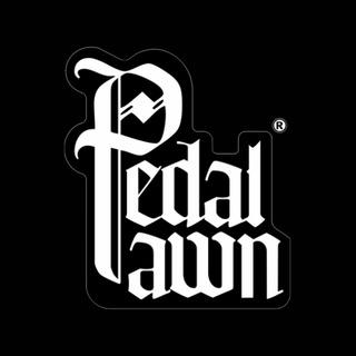 Pedal Pawn