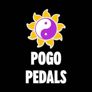 Pogo Electronics