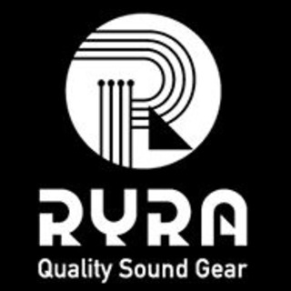 RYRA Pedals
