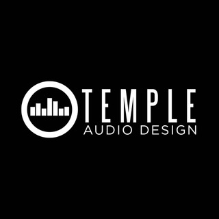 Temple Audio