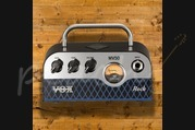 Vox MV50 CR Rock Guitar Amp Head