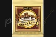 Ernie Ball Earthwood Rock and Blues 10-52