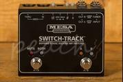 Mesa Boogie Switch-Track A/B/Y Switcher