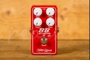 Xotic BB-Preamp Andy Timmons Limited Edition