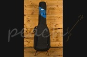 Reunion Blues Continental Voyager Bass Gig Bag