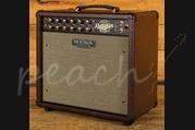 Mesa Boogie Custom Recto-Verb 25 Combo Wine Taurus
