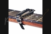 Jim Dunlop JD-15C Dunlop Deluxe Capo - Curved