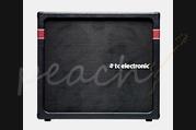 TC Electronic K410 4x10 Bass Cabinet